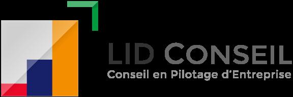 LID-Conseil